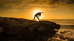 Yoga North Bondi