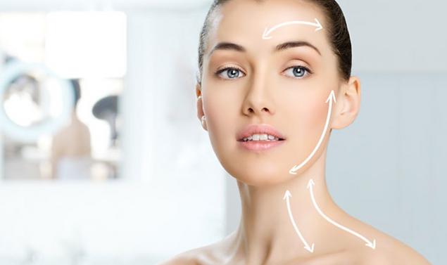 Kent Facial Plastic Surgery
