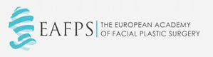 KM Tekeli is member of European Academy of Facial Plastic Surgery
