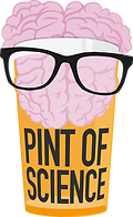 Pint of Science Logo.png