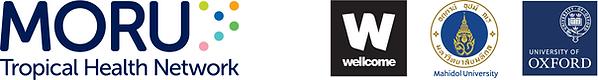 MORU_Partners_Logo_2019.png