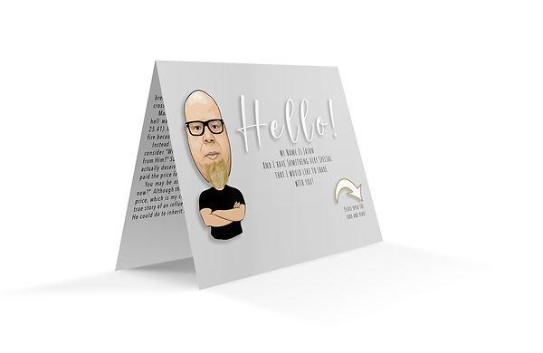 3d Witness Card for Website.jpg
