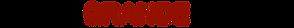 Gringo Grande Ministries Logo.png