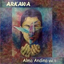 Alma Andina.jpg