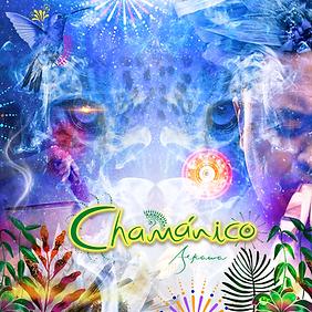 Chamanico_Mesa de trabajo 1.png