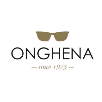 onghena.png