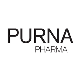 purna pharma.png