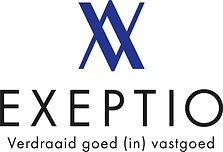 exeptio.jpg