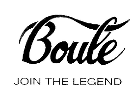 boule.png