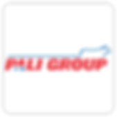 pali group.png