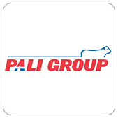 pali group.png