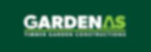 gardenas.png