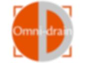 omni drain.png