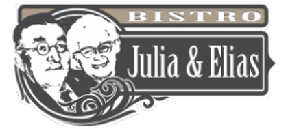 julia en elias.png
