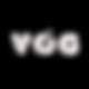 VOG - BLANC 3D.png