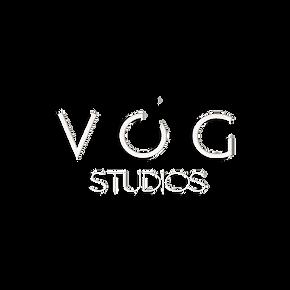 vog studios 5.png