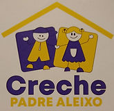 CRECHE.jpg