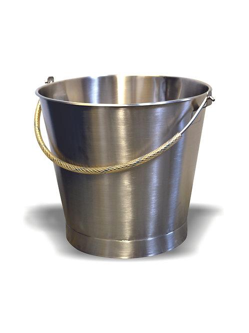 Cubeta de 19 litros