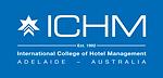 ichm-logo.png