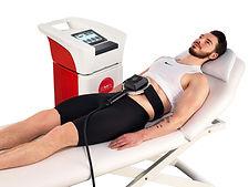 TESLA-Former-therapy-Stomach-Man.jpg