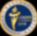 Електронне зображення награди_Лідер галу