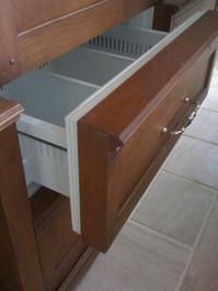Artisan Furniture, Inc.