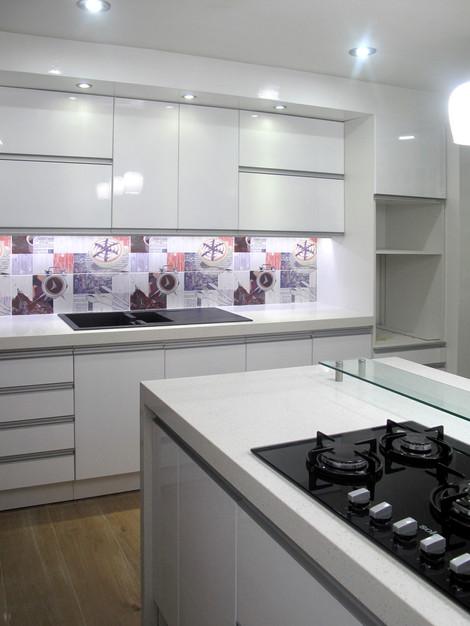 Diseno 3d asesoria gratuita diseno de cocinas peru - Diseno de cocina 3d ...