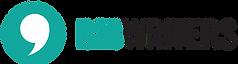 B2B_Logo_Horiz_HiRez.png