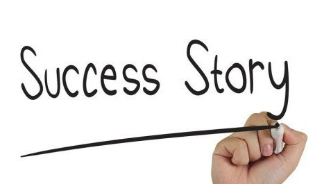 5 tips from Hollywood for telling better customer stories