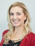 Noelle Warburton-Cisco.jpg