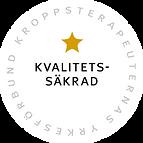 KrY-Sigill-KS.png