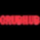 GRUBHUB LOGO-01.png