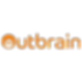outbrain logo-01.png