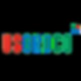 USGRDCO-logo-01_edited.png