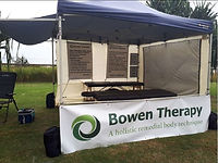 art_craft_market_bowen_therapy.JPG