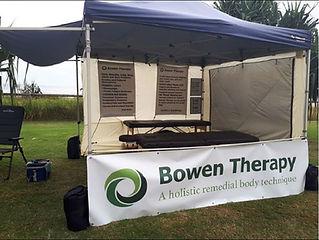 art_craft_market_bowen_therapy.JPG