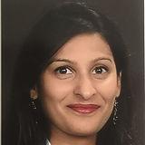 Dr Nahar picture_edited.jpg