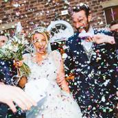 The Toastie Club Wedding 10
