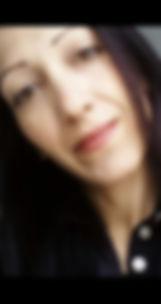 FB_IMG_1536321210723.jpg