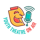 youth-theatre-on-air_logo_background.png