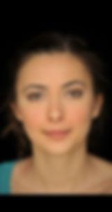 Μαρίνα Χατζηιωάννου.JPG