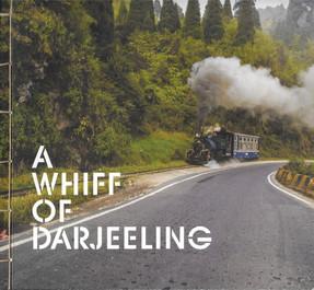 A Whiff of Darjeeling