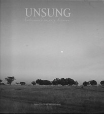 Unsung 2