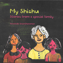 My Shishu