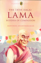 Puffin Lives: The 14th Dalai Lama