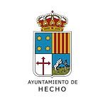 Ayuntamiento Valle de Hecho