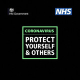 skynews-coronavirus-advert_4937721.jpg