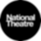 logo-national-theatre.png