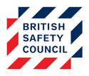 ferrovial-agroman-wins-british-safety-co