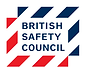 ferrovial-agroman-wins-british-safety-council-awards.png